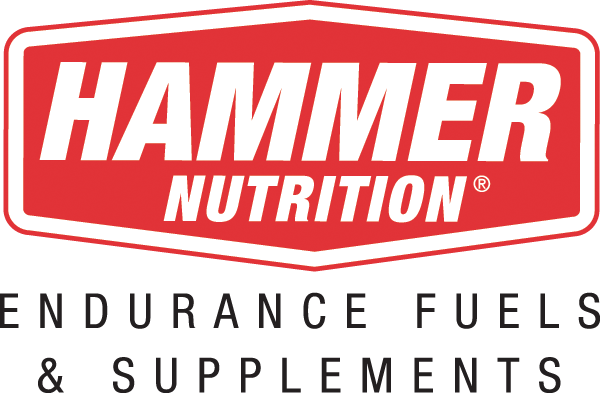 Hammer Nutrition Endurance Supplements and